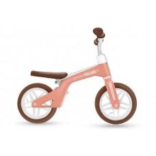 Volare Loopfiets - Jongens en Meisjes - 10 inch - Roze