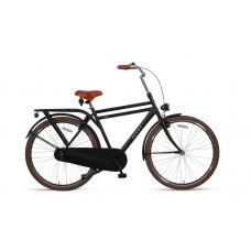 Altec London 28 inch Heren de Luxe 55cm Zwart