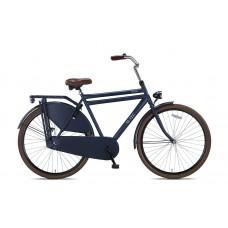 Altec Roma 28 inch Heren Jeans Blue 58cm 2020 Nieuw