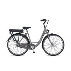 Altec Sapphire E-Bike N-3 Bafang 400Wh Dim Grey