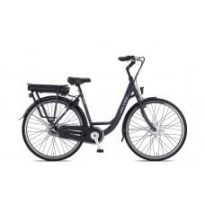 Altec Sapphire E-Bike N-3 Bafang 400Wh Navy Blue