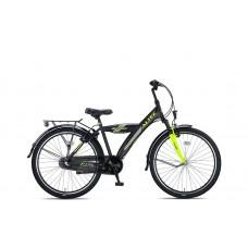 Altec Speed 26 inch Jongensfiets N-3 Lime Green 2020 Nieuw