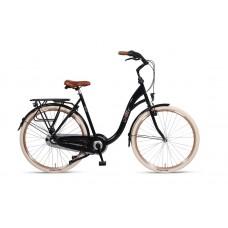 Altec Sweet Moederfiets N-3 28inch Zwart 50cm  2019