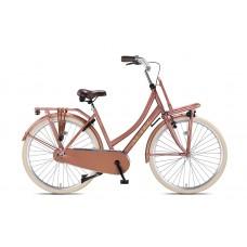 Altec Urban 28inch Transportfiets 53cm Lavender Nieuw 2020