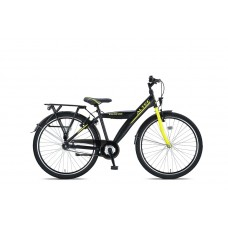 Altec Ventor 26 inch Jongensfiets Lime Green 2020 Nieuw