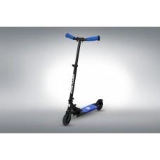 QPlay Honeycomb Step - Kinderen - Blauw - Met Led verlichting