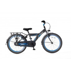 Popal Funjet N3 22 inch Grijs-Blauw