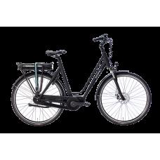 Popal Redlem Elektrische fiets ( let op zonder accu hier kunt u uit kiezen welke geschikt is voor u )