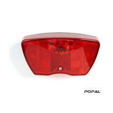 Popal Achterlicht standaard PL786765